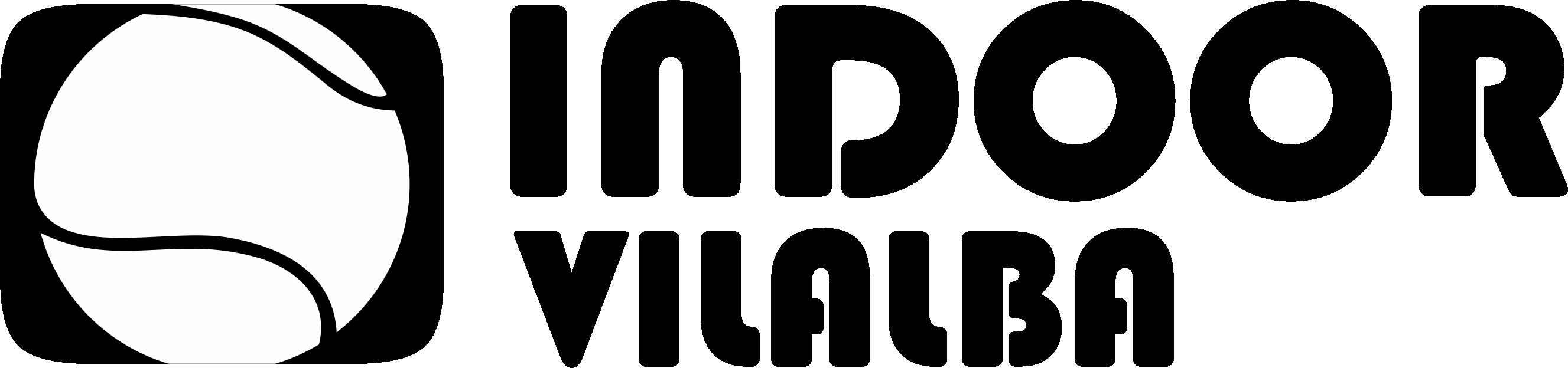 Logo 2a0e6ca4c660502cfa0c3a288528b42bdf7bdc8c77b0a3074f480d8f4a36567b