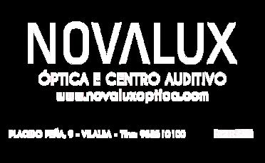 Gallery novalux