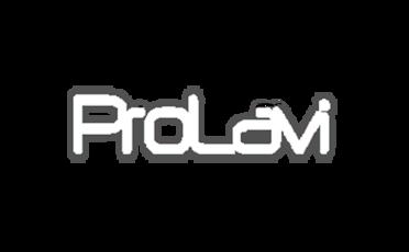 Gallery prolavi logo
