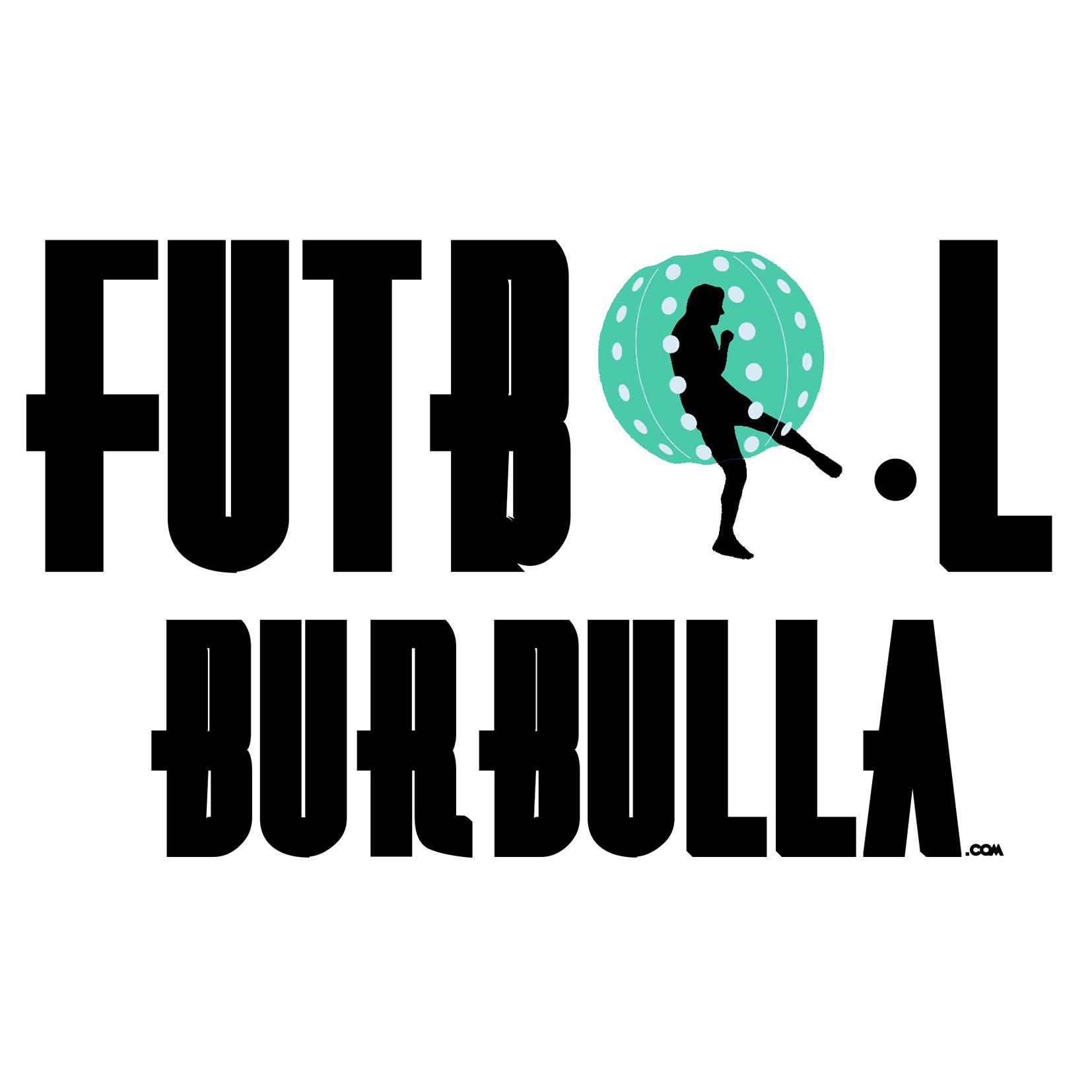Burbulla